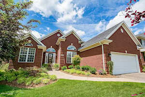 4110 Stone Lakes Dr Louisville, KY 40299