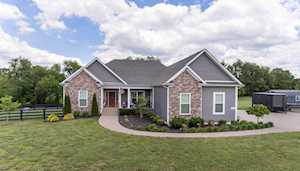 369 N Painted Leaf Ct Shelbyville, KY 40065