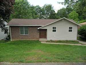 7310 Bluffington Rd Louisville, KY 40291