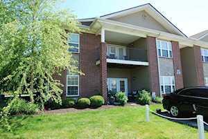 9101 Meadow Valley Ln #101 Louisville, KY 40291