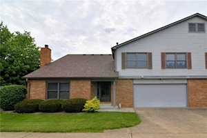 8464 Chapel Pines Drive #80 Indianapolis, IN 46234