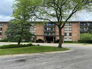 101 Lake Hinsdale Dr #400 Willowbrook, IL 60527