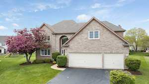 2907 Sibling Ct Naperville, IL 60564