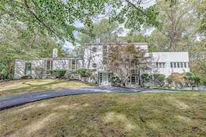 5845 High Fall Road Indianapolis, IN 46226