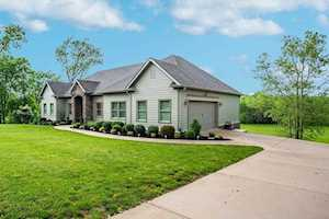 231 Creek Ridge Drive Nicholasville, KY 40356