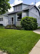 4511 N Melvina Ave Chicago, IL 60630