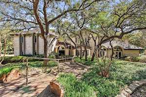 313 Eanes School Rd West Lake Hills, TX 78746