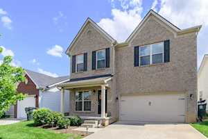 520 Lucille Drive Lexington, KY 40511