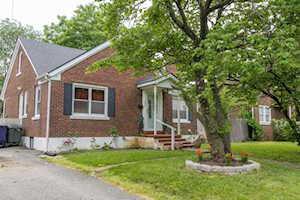 904 Russel Cave Road Lexington, KY 40505