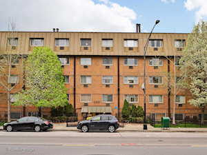900 W Fullerton Ave #4G Chicago, IL 60614