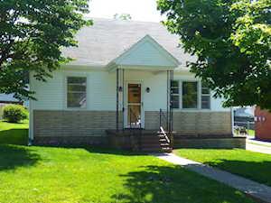 109 Maple Avenue Versailles, KY 40383