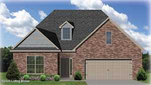 113 Charmwood Ct Louisville, KY 40245