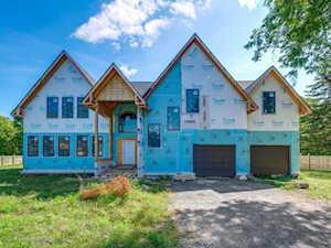 7 E Leon Ln Prospect Heights, IL 60070