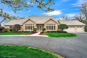 16762 Deer Path Dr Homer Glen, IL 60491