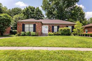 4204 Gingerwood Dr Louisville, KY 40220