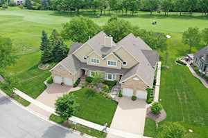 14625 Golf Rd Orland Park, IL 60462