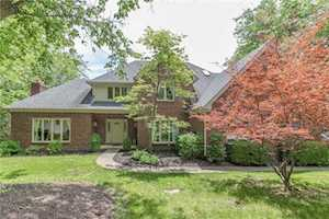 7837 W 88th Street Indianapolis, IN 46278