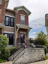 6576 Reserve Drive Indianapolis, IN 46220