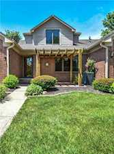 1622 Library Boulevard Greenwood, IN 46142