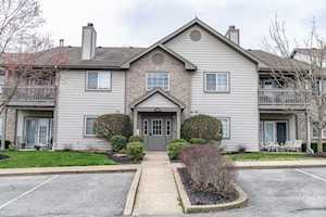 1208 Autumn Sun Ct #203 Louisville, KY 40243