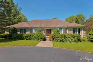 21332 W South Boschome Circle Kildeer, IL 60047