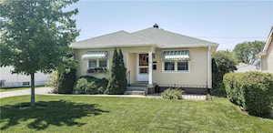 256 N 14th Avenue Beech Grove, IN 46107