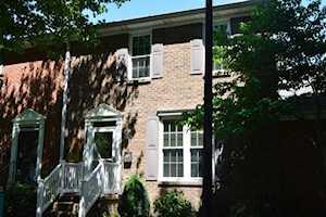 106 Savannah Way Danville, KY 40423