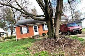 1707 Cloverbrook Dr Louisville, KY 40215