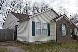 1046 Parkside Road Georgetown, KY 40324