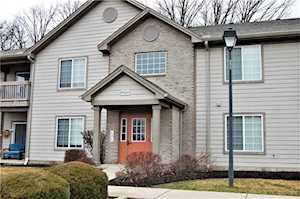 9820 Legends Creek Drive #103 Indianapolis, IN 46229