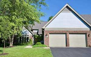 9295 Spring Forest Drive Indianapolis, IN 46260