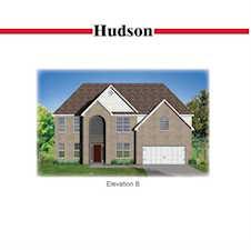 1719 Hemp Hill Drive Lexington, KY 40509