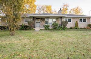 2603 Rockford Ln Louisville, KY 40216