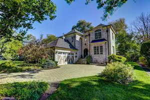 412 Beverly Dr Wilmette, IL 60091