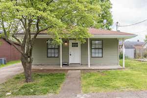 805 Breathitt Lexington, KY 40508
