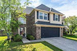 648 Twin Pines Way Lexington, KY 40514