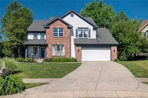 3249 Greybudd Court Indianapolis, IN 46268
