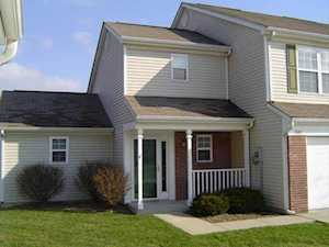 1549 Brookfield Circle Franklin, IN 46131