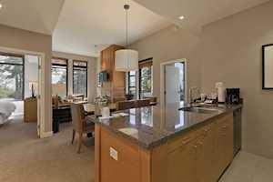 50 Hillside Drive #146 Westin Monache #146 Mammoth Lakes, CA 93546