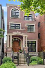 2657 N Mildred Ave Chicago, IL 60614