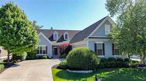 11550 Weeping Willow Drive Zionsville, IN 46077