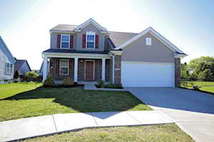 7661 Celebration Way Crestwood, KY 40014