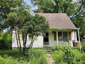 109 Woodlawn Ave La Grange, KY 40031