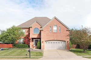 112 Blossom Park Drive Georgetown, KY 40324