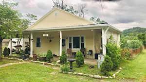 266 Church Ave Lebanon Junction, KY 40150