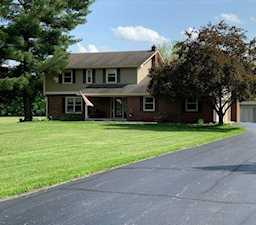 5901 W Thompson Road Indianapolis, IN 46221