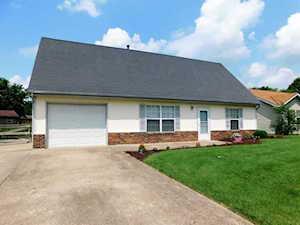 1332 Dorchester Drive Georgetown, KY 40324