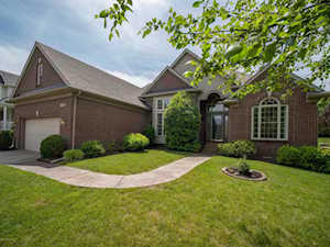 13713 Willow Reed Dr Louisville, KY 40299