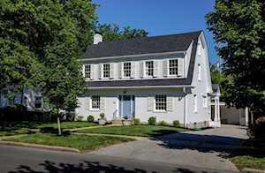 309 Henry Clay Boulevard Lexington, KY 40502