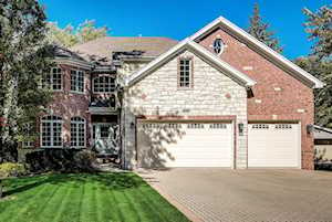 9890 W 145th St Orland Park, IL 60462